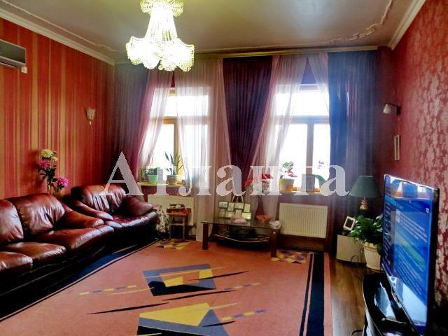 Продается дом на ул. Тимирязева — 270 000 у.е.