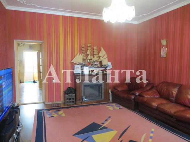 Продается дом на ул. Тимирязева — 270 000 у.е. (фото №2)