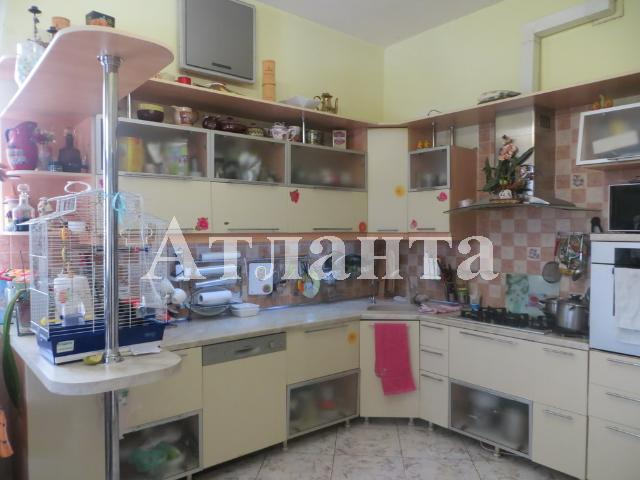 Продается дом на ул. Тимирязева — 270 000 у.е. (фото №3)