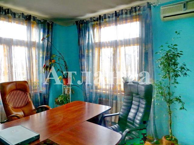 Продается дом на ул. Тимирязева — 270 000 у.е. (фото №6)
