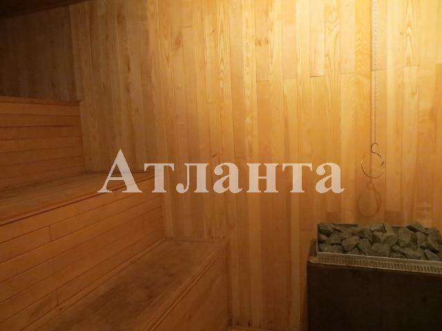 Продается дом на ул. Тимирязева — 270 000 у.е. (фото №11)