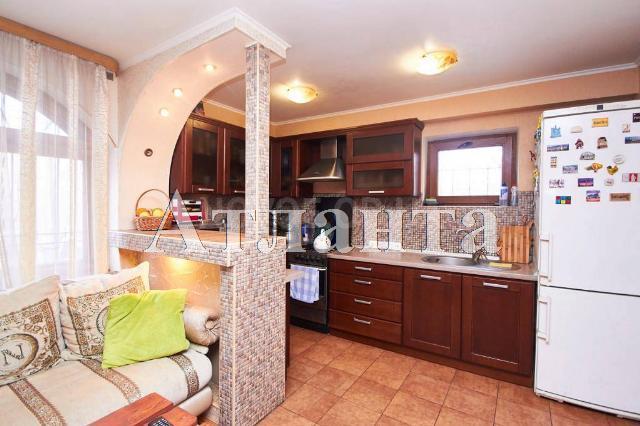 Продается дом на ул. Китобойная — 150 000 у.е. (фото №3)