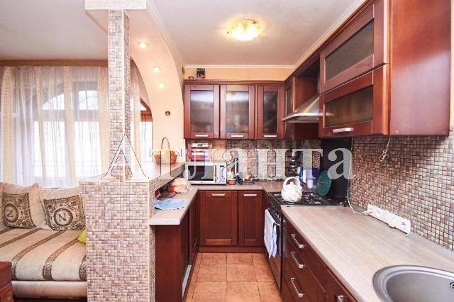 Продается дом на ул. Китобойная — 150 000 у.е. (фото №4)