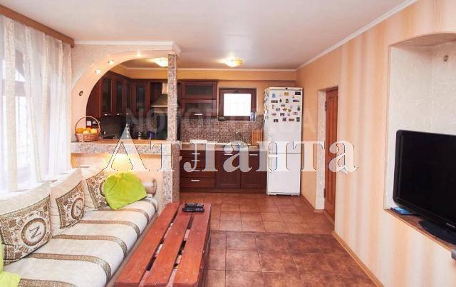 Продается дом на ул. Китобойная — 150 000 у.е. (фото №5)