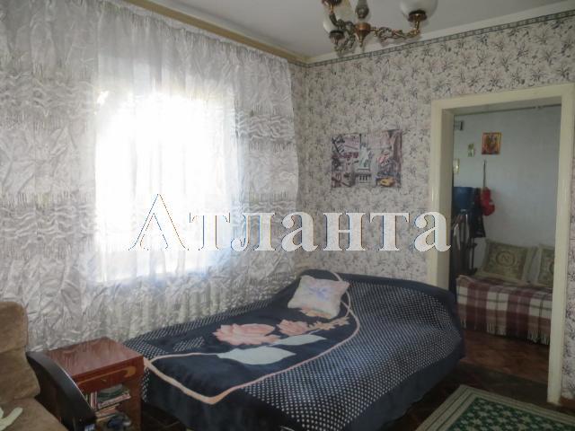 Продается дом на ул. Китобойная — 150 000 у.е. (фото №6)