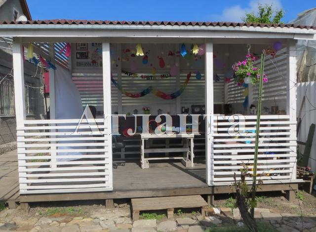 Продается дом на ул. Китобойная — 150 000 у.е. (фото №8)