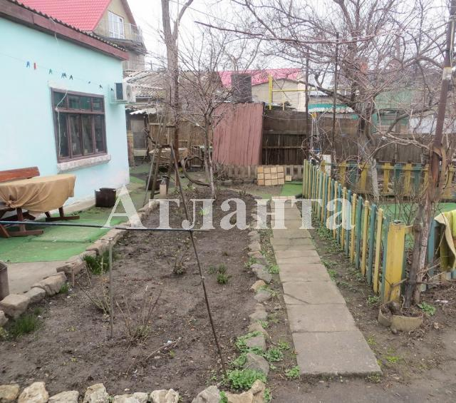 Продается земельный участок на ул. Фонтанская Дор. — 170 000 у.е. (фото №2)