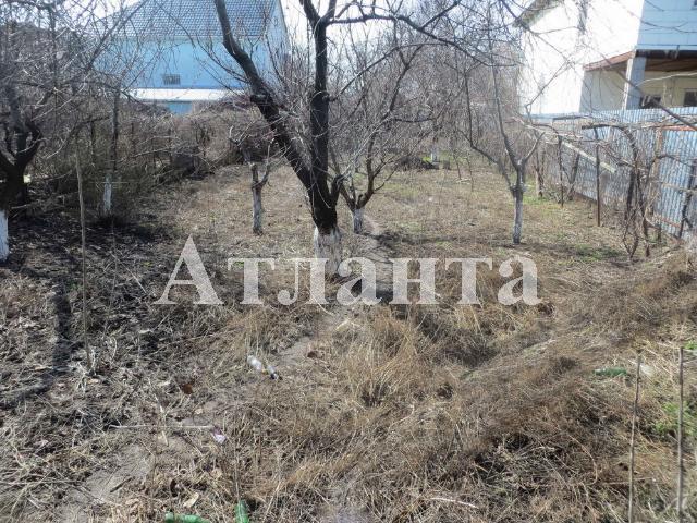 Продается земельный участок на ул. Октябрьской Революции — 120 000 у.е.