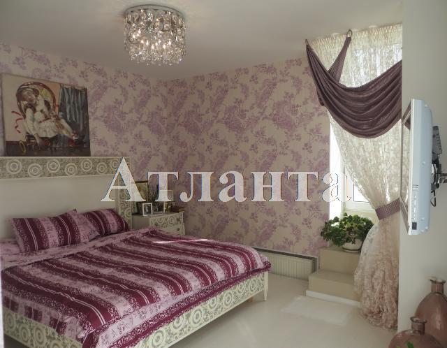 Продается дом на ул. Глинки — 250 000 у.е. (фото №9)
