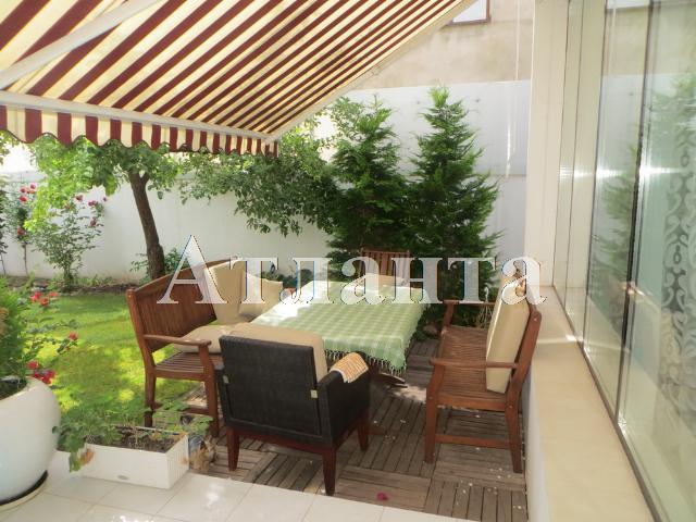 Продается дом на ул. Глинки — 250 000 у.е. (фото №14)