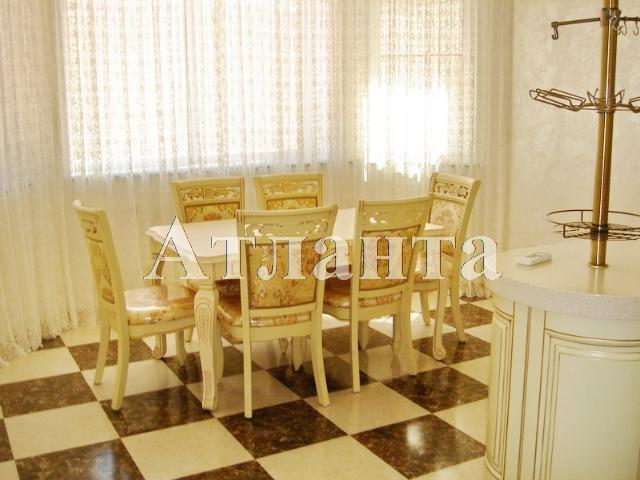 Продается дом на ул. Львовская — 400 000 у.е. (фото №2)