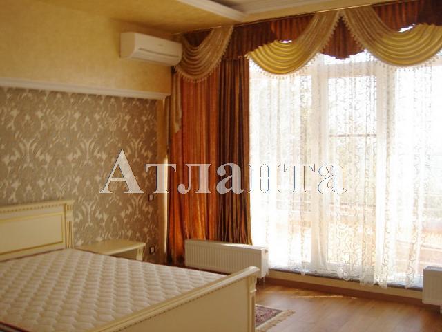 Продается дом на ул. Львовская — 400 000 у.е. (фото №3)