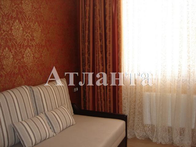 Продается дом на ул. Львовская — 400 000 у.е. (фото №4)