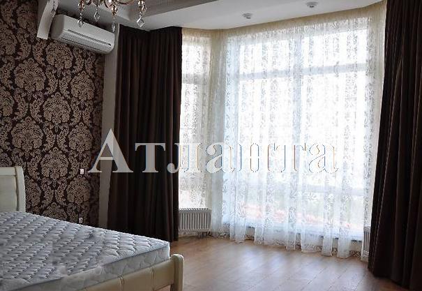 Продается дом на ул. Львовская — 400 000 у.е. (фото №5)