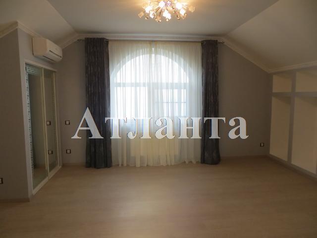 Продается дом на ул. Львовская — 400 000 у.е. (фото №6)