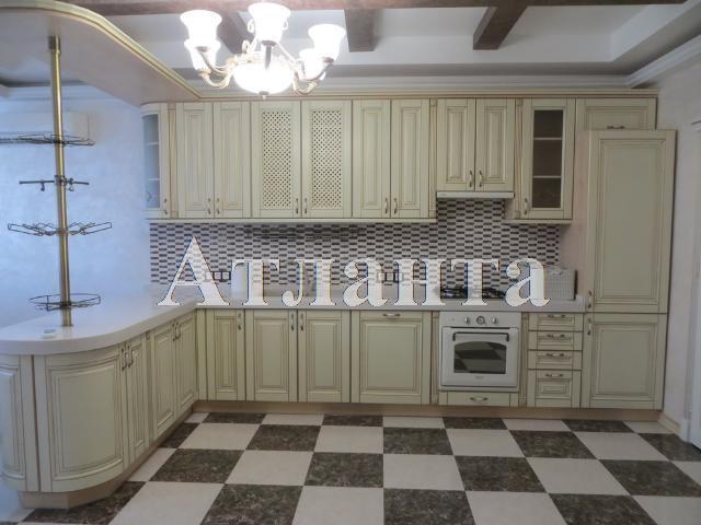 Продается дом на ул. Львовская — 400 000 у.е. (фото №7)