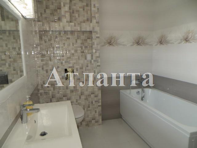 Продается дом на ул. Львовская — 400 000 у.е. (фото №8)