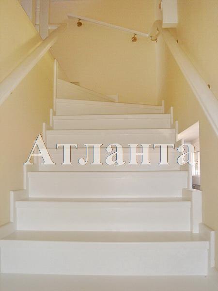 Продается дом на ул. Львовская — 400 000 у.е. (фото №10)