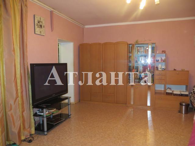 Продается дом на ул. Китобойная — 120 000 у.е. (фото №2)