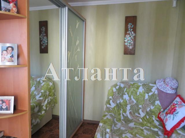 Продается дом на ул. Китобойная — 120 000 у.е. (фото №3)