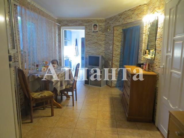 Продается дом на ул. Китобойная — 120 000 у.е. (фото №4)