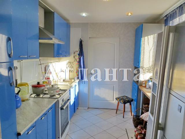 Продается дом на ул. Китобойная — 120 000 у.е. (фото №5)