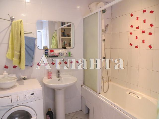 Продается дом на ул. Китобойная — 120 000 у.е. (фото №6)
