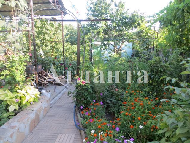 Продается дом на ул. Китобойная — 120 000 у.е. (фото №7)