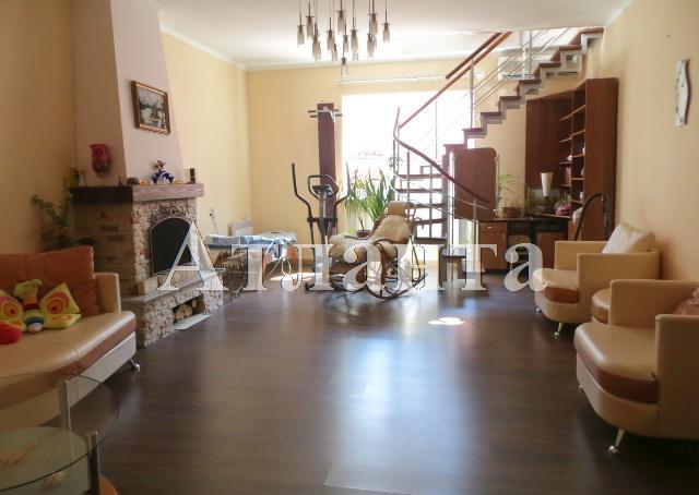 Продается дом на ул. Китобойный 2-Й Пер. — 220 000 у.е. (фото №2)