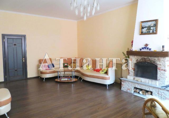 Продается дом на ул. Китобойный 2-Й Пер. — 220 000 у.е. (фото №3)
