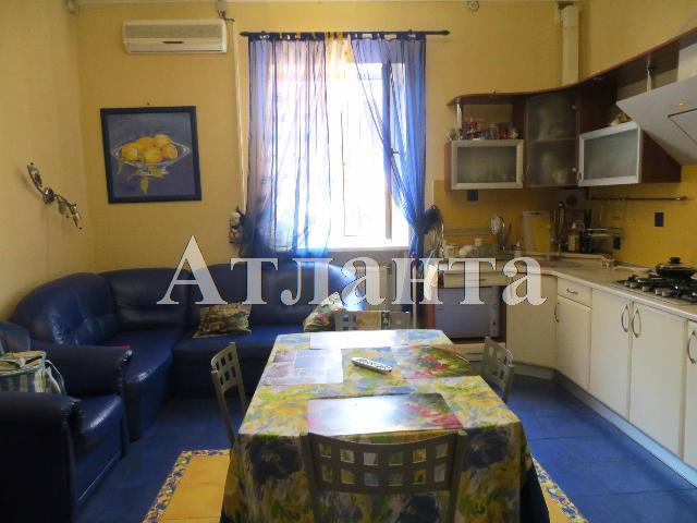 Продается дом на ул. Китобойный 2-Й Пер. — 250 000 у.е. (фото №4)
