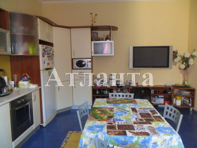 Продается дом на ул. Китобойный 2-Й Пер. — 250 000 у.е. (фото №6)
