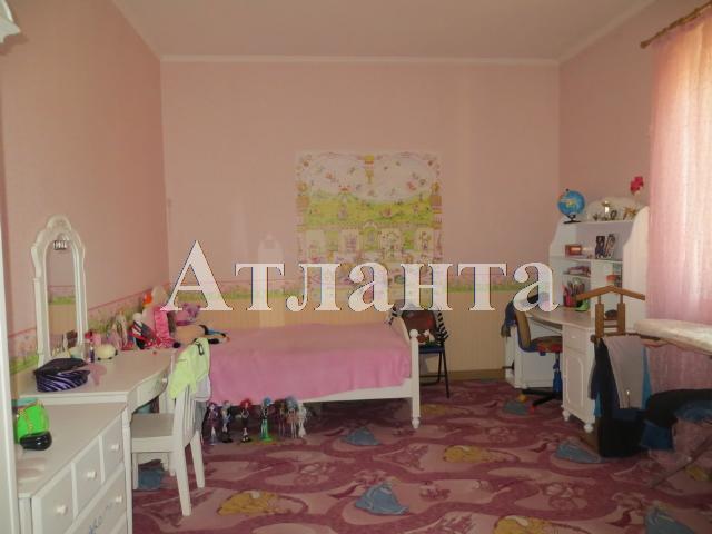 Продается дом на ул. Китобойный 2-Й Пер. — 220 000 у.е. (фото №7)