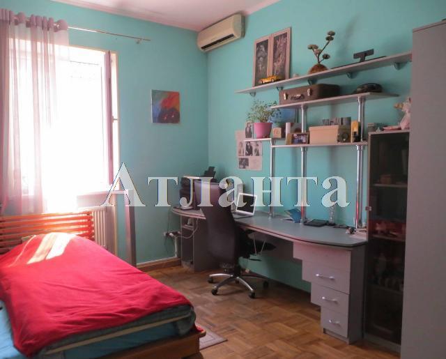 Продается дом на ул. Китобойный 2-Й Пер. — 250 000 у.е. (фото №8)