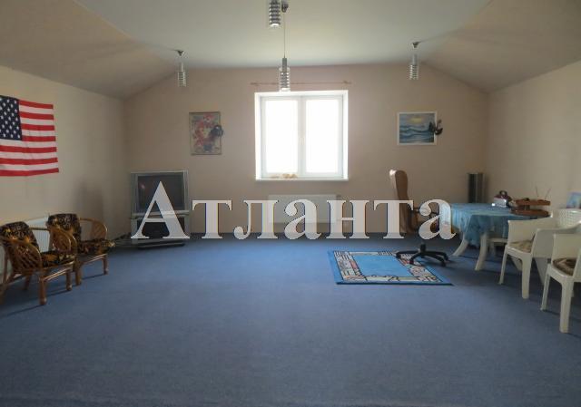 Продается дом на ул. Китобойный 2-Й Пер. — 250 000 у.е. (фото №9)