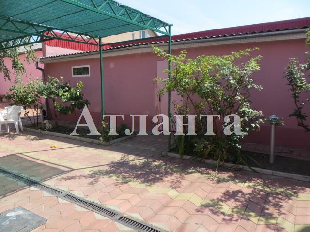 Продается дом на ул. Китобойный 2-Й Пер. — 220 000 у.е. (фото №10)