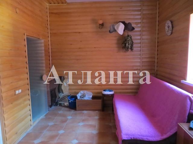Продается дом на ул. Китобойный 2-Й Пер. — 250 000 у.е. (фото №12)