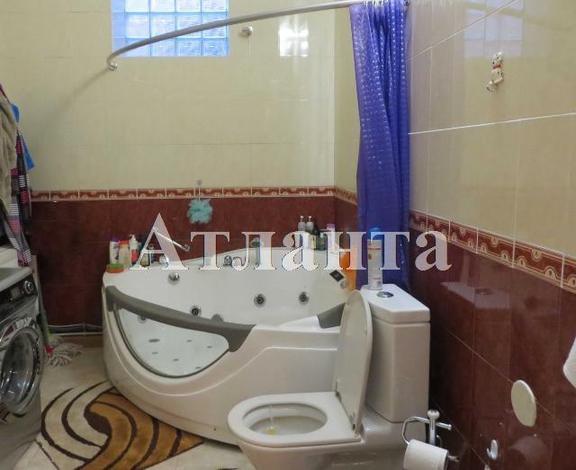 Продается дом на ул. Китобойный 2-Й Пер. — 250 000 у.е. (фото №13)