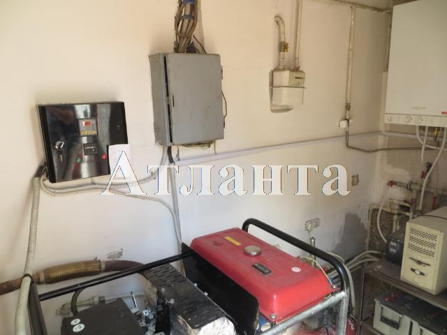 Продается дом на ул. Китобойный 2-Й Пер. — 220 000 у.е. (фото №14)