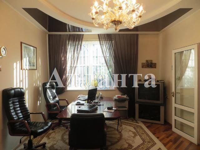 Продается дом на ул. Октябрьской Революции — 230 000 у.е.