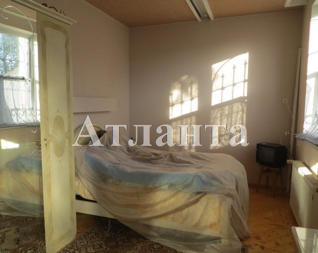 Продается дом на ул. Октябрьской Революции — 230 000 у.е. (фото №5)