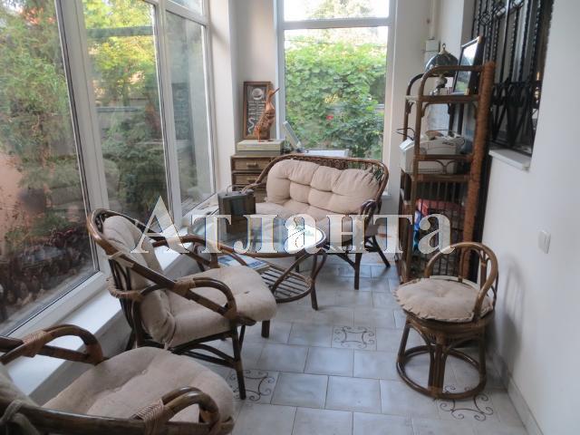 Продается дом на ул. Октябрьской Революции — 230 000 у.е. (фото №12)
