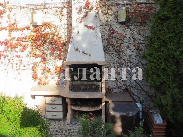 Продается дом на ул. Фонтанская Дор. — 1 000 000 у.е. (фото №2)