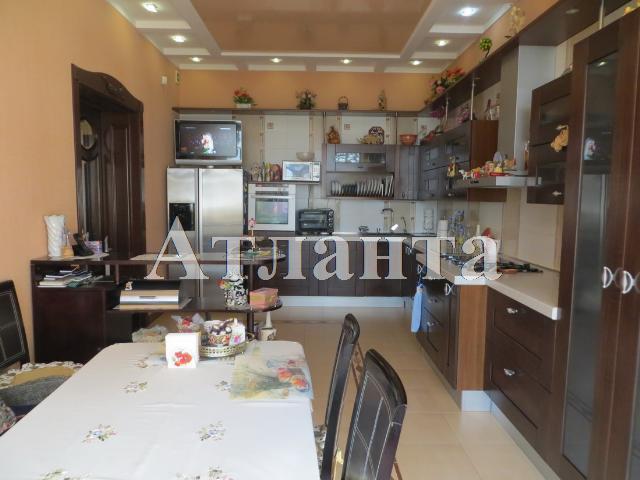 Продается дом на ул. Фонтанская Дор. — 1 000 000 у.е. (фото №3)