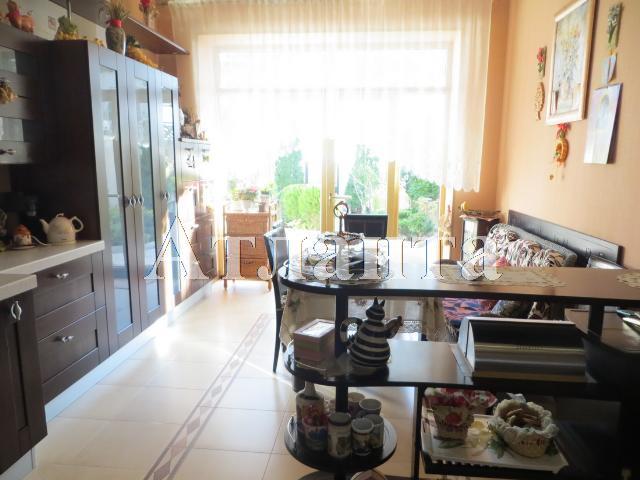 Продается дом на ул. Фонтанская Дор. — 1 000 000 у.е. (фото №4)