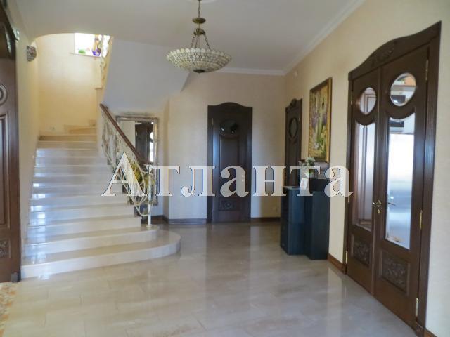 Продается дом на ул. Фонтанская Дор. — 1 000 000 у.е. (фото №7)