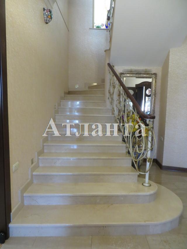 Продается дом на ул. Фонтанская Дор. — 1 000 000 у.е. (фото №8)