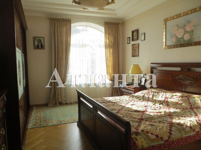 Продается дом на ул. Фонтанская Дор. — 1 000 000 у.е. (фото №9)