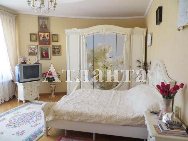 Продается дом на ул. Фонтанская Дор. — 1 000 000 у.е. (фото №10)
