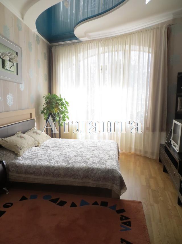 Продается дом на ул. Фонтанская Дор. — 1 000 000 у.е. (фото №11)